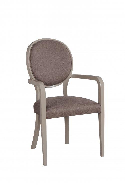 fotele salon meblowy radom