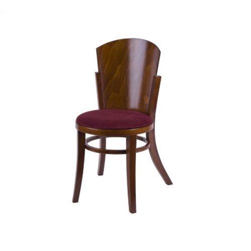 Krzesło A-0258