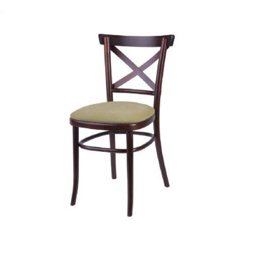 Krzesło A-0328