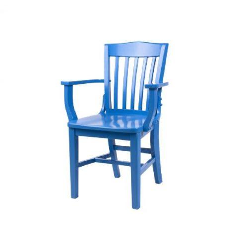 Krzesło B-0014