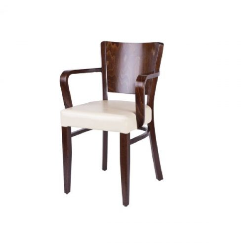 Krzesło B-0031