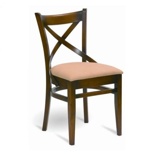 Krzesło A-5245