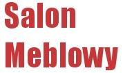 Salon Meblowy Radom
