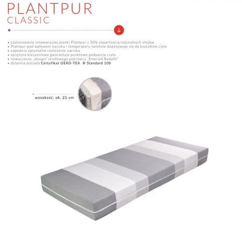 Plantpur Classic